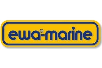 Ewa Marine