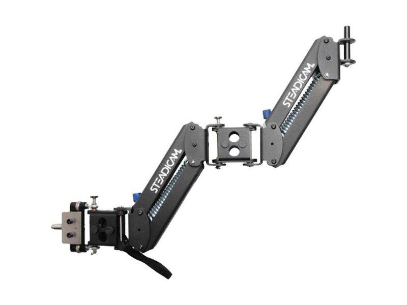 Steadicam Steadimate SDM-15 - A-15 System für Motorized Gimbals