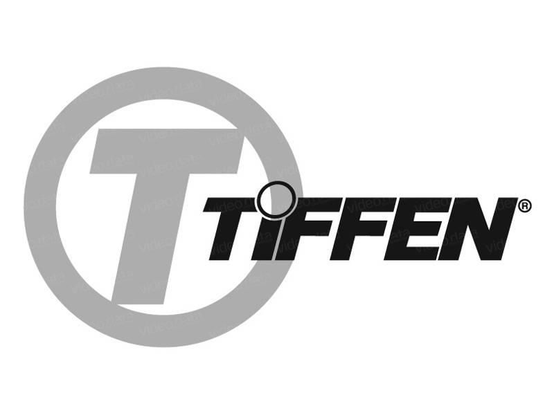 Tiffen Filters PRO100 ADAPTER RING 72MM