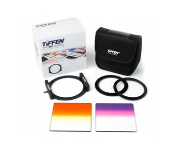 Tiffen Filters PRO100 SKYLINE KIT