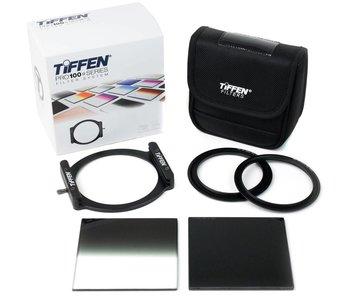 Tiffen Filters Pro100 ND Starter Filter Kit - PRO100NDSTRTKT