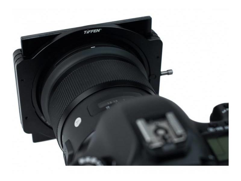 Tiffen Filters PRO100 LONG EXPOSURE KIT
