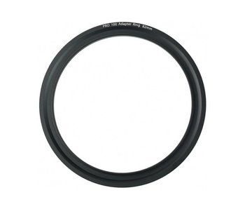 Tiffen Filters PRO100 ADAPTER RING 82MM