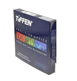 Tiffen Filters 6.6X6.6 CORAL 1/2 FILTER
