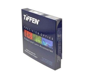 Tiffen Filters 6X6 CLR/CORAL 1/2 GRAD SE FILT