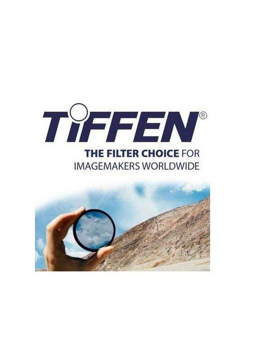 Tiffen Filters 92C WW CLEAR 4K TITANIUM MC