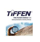 Tiffen Filters 92C WW CLEAR TITANIUM MC