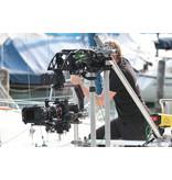 Idea Vision GmbH Hybris Shock Absorber