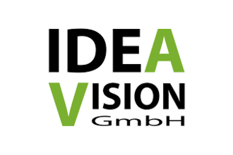 Idea Vision GmbH