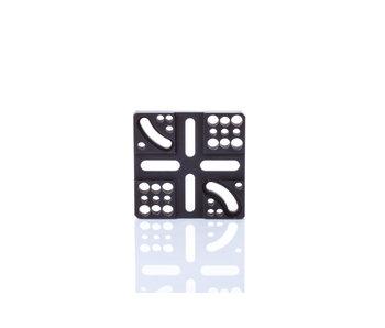Idea Vision GmbH VacuMount cheese plate