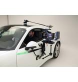 Idea Vision GmbH C3 Vacu Mount Kit K1-IV4184