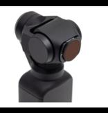 Tiffen Filters Osmo Pocket 6 Filter ND Kit /  ND4, ND8, ND16, ND4PL, ND8PL, ND16PL