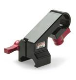 Zacuto EVA1 Z-Finder Recoil Pro V2, #Z-EVA-ZRP2
