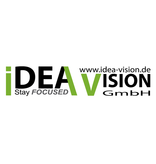 Idea Vision GmbH Hybris Koffer - Case HY-IV4189