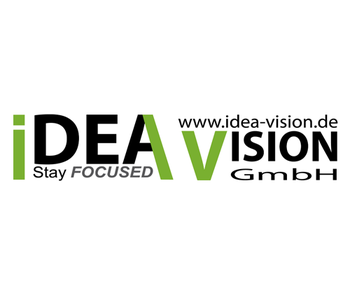 Idea Vision Hybris Koffer für Schockabsorber, HY-IV4189