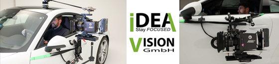 Idea Vision
