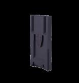 IDX  A-NH2E - V-Mount Adapter Platte
