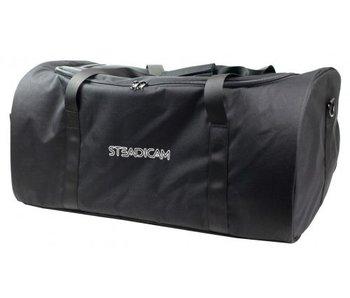 807-7970 Tasche für Aero / Zephyr Vest