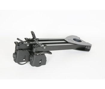 Camgear Dolly L - Rollspinne für Stativbeine / Stativsysteme