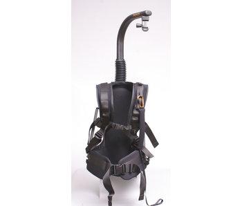 Easyrig EASY-VG582B - 5 Vario Gimbal +230 - Traglast 5- 17kg