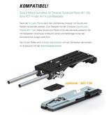 Chrosziel LEICHTSTÜTZE (LWS) 401-C700 für Canon EOS C700 / C700 FF & GS