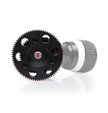 60mm Z-Drive Gear inkl. 3 Schrauben
