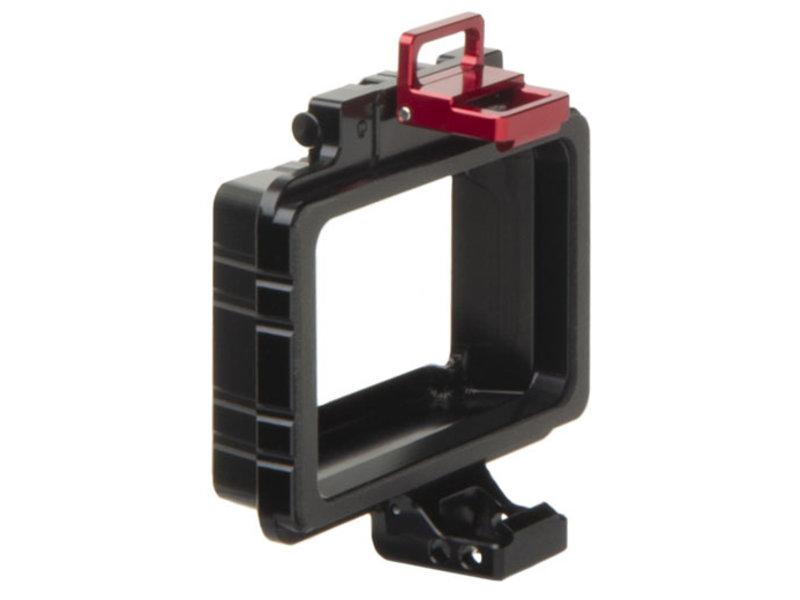 Zacuto Sony FS7 Z-Finder V2 - # Z-FIND-FS7-V2