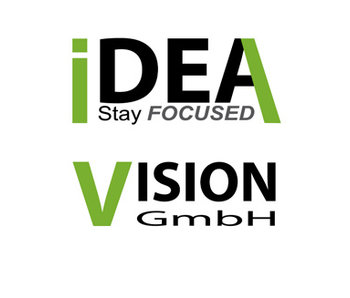 Idea Vision Hybris Transportkoffer
