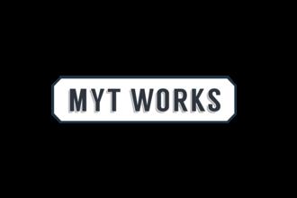 MYT WORKS, Inc.