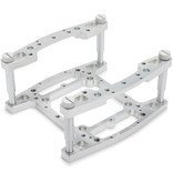 MYT WORKS Underslung Camera Mounting Kit (Medium) #1255