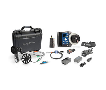 Chrosziel MagNum Mini Superior KIT 1-ch, MN-MINI-SUPKIT-C
