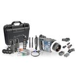 Chrosziel MagNum Dual-Channel Kit - MN-200KIT-H / Heden ...