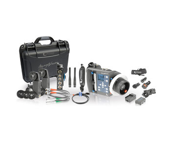 Chrosziel MagNum Dual-Channel Kit - MN-200KIT-H / Heden ...