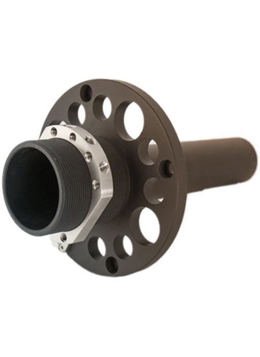Flowcine Mitchell Male to boom adapter