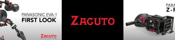 Zacuto Specials