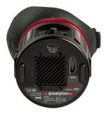 """Zacuto Kameleon EVF Pro 0,71"""" Micro-OLED-Sucher - NEU/NEW -"""