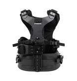 Zephyr Weste / Zephyr Vest #800-7800