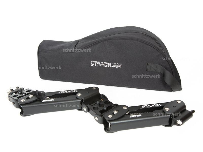 Steadicam 807-7960 Tasche für Arm - Aero, Zephyr & Solo