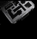 eMotimo ST4 + Fz Pro Bundle  + MYT Integration Kit