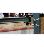 MYT WORKS, Inc. for mounting on to Glide, Hi-Hat ...