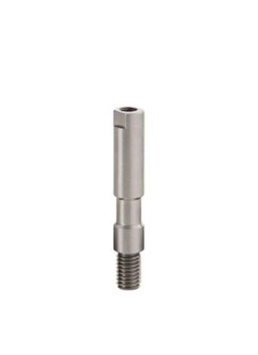 MYT WORKS Female Baby Pin Adapter SKU 1188 - (BPA)