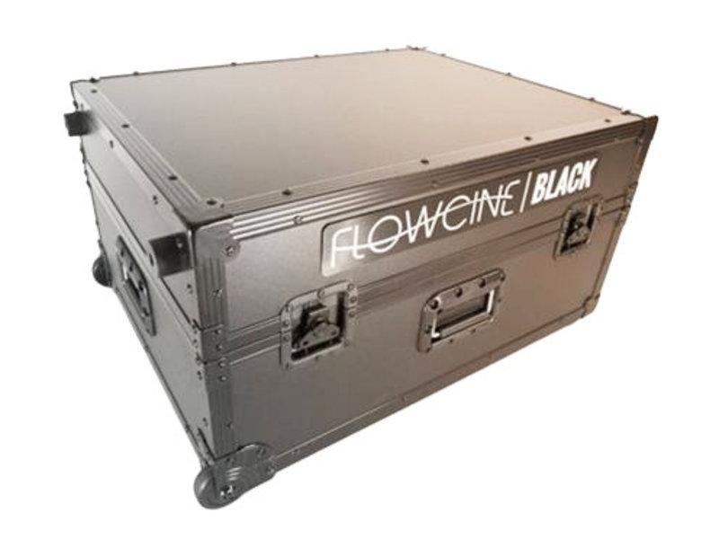 Flowcine Black Case Pro für Flowcine Black Arm