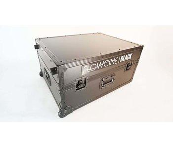 Flowcine Black Pro Case (schwarz)
