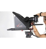 One Take Only Pad Prompter for 15mm Rigs