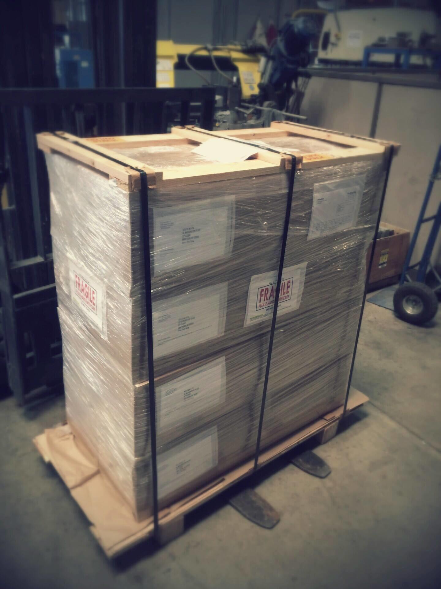 ProCam Motion : erneute Lieferung im September, Dolly System 3 + 4 Meter, Auto Saugstativ ...
