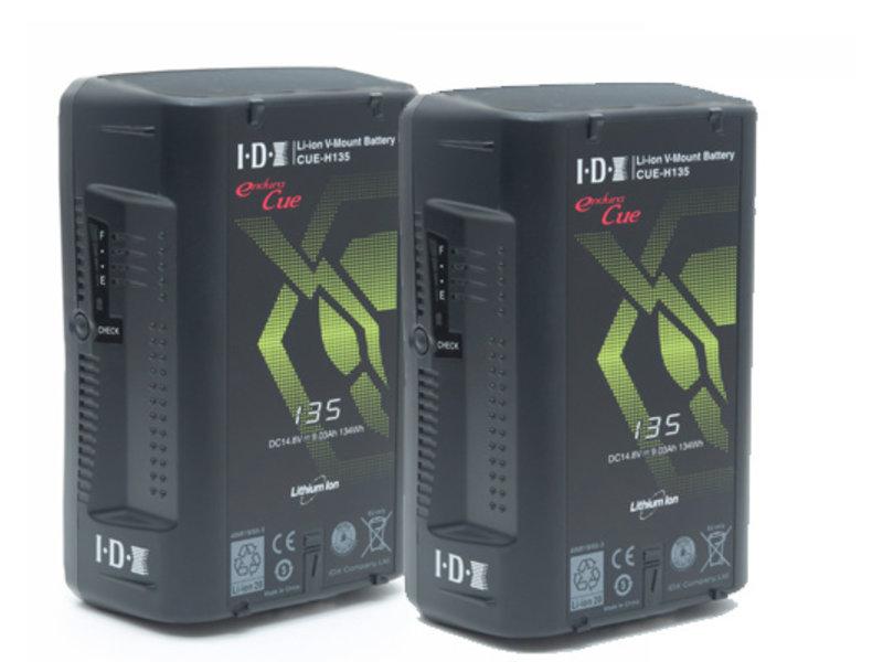 IDX 14,8 V, bis zu 10,5 A Dauerstrom belastbar ... - Copy