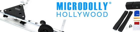 Microdolly