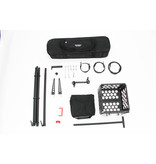 Microdolly Hollywood JIB Accessory Kit #1406 - JIB Zubehör Kit