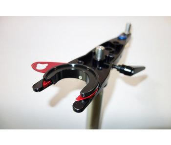 Cam-Tec Docking Bracket – for film & video cameras
