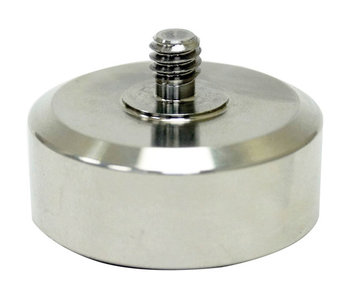 Weight with 1/4-20 Thread - 113g (821-7910)
